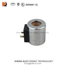 12V соленоид отключения соленоида двигателя 1219 9900