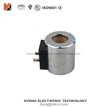 12V Diesel Engine Shutdown Solenoid Stop Solenoid 0419 9900