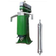 Hochgeschwindigkeits-Vertikal-Zentrifuge