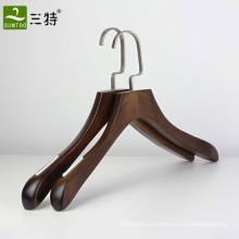 противоскользящие винтажные женские вешалки для одежды оптом