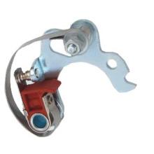 Conjunto de ponto de contato do distribuidor de ignição de carro Clasic (DSB101)