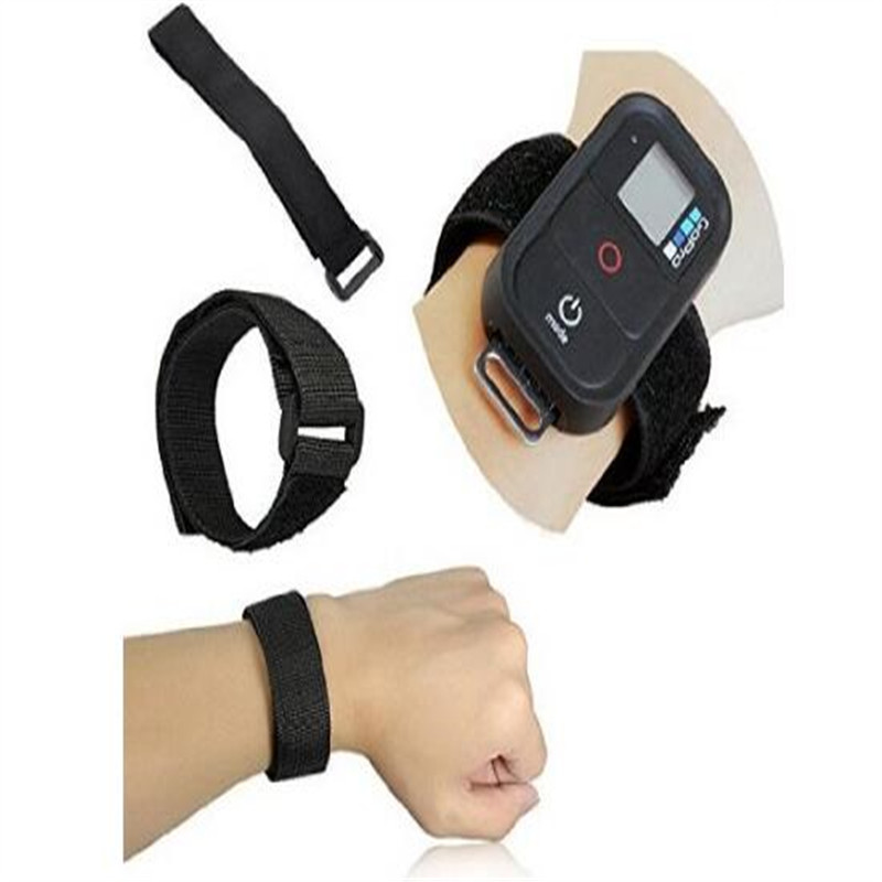 Hook Loop Sport band