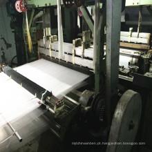 Electronic Jacquard Velvet Máquinas Usadas na venda