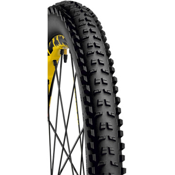 MAVIC CROSSMAX CHARGE MTBタイヤ