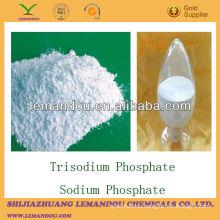 Trisodium Phosphate Anhydrous
