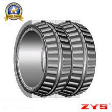 Le laminoir de Zys soutenant quatre roulements à rouleaux coniques de rangée 3820/950