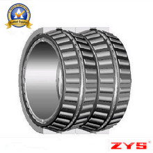 Zys Rolling Mill Bearing Four Row Taper Roller Bearings 382040