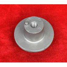 Aluminium Druckgussteile des Möbelgestells