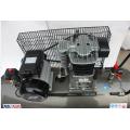 новый тип воздушный компрессор 3 л. с. 2,2 кВт 200л
