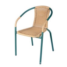2013 Hot Sell outdoor hanging chair