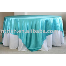 tablecloth,polyester table cloth,satin table cloth