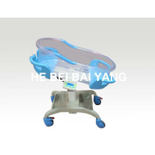 a-149 Baby Carriage for Hospital Use