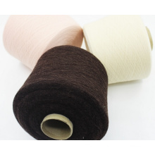 Anti Pilling High Bulky Acrylic Merino Wool Yarn