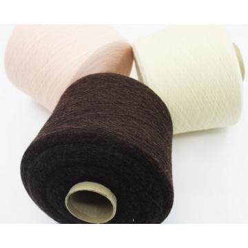 Anti Pilling High Bulky Acrylic Merino Wool Yarn