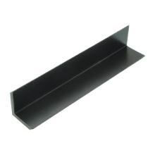2014 Cubierta sólida Ck45-45 de los materiales plásticos de madera calientes de la alta calidad de la venta