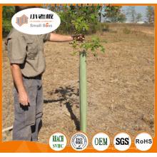 Protector de plantas PP / Protectores de árboles al aire libre