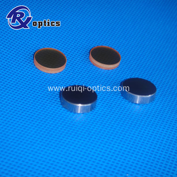 CO2 Laser Output Coupler  Mirror