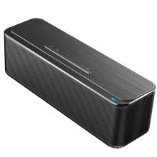 2016 Subwoofer Portable Mini Bluetooth Wireless Speaker