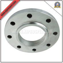 Class 150 Slip on Flanges (YZF-F84)