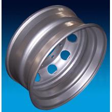 Wheel 22.5x9.00