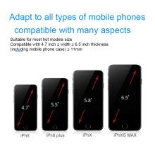 soporte para teléfono celular para tu coche