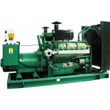 Deutz Generador Diesel (BDEX1100)