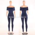 Elegant women jumpsuit