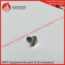 A1138776000 Juki Feeder Parts Steel Screw
