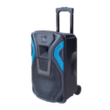 Nouveau haut-parleur portable Bluetooth SL15-03
