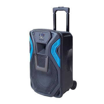 Altavoz Bluetooth nuevo SL15-03