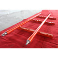 long stroke Hydraulic Cylinders for oil drilling
