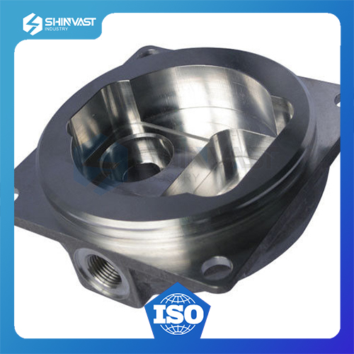 pl2545715-aluminum_adc10_forging_and_machining_stainless_steel_precision_mechanical_parts