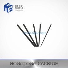 Factory Supply Yl10.2 Tungsten Carbide Rods