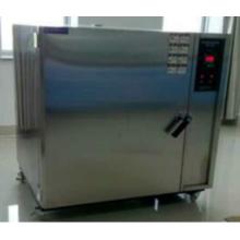 Mesin Fermentasi Fermentasi Bawang Putih Hitam