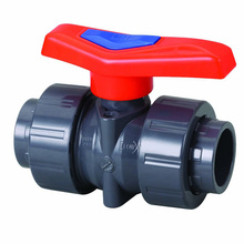 2014 high quality ball valve acid resistant valves