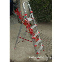 Aluminium Step ladder folding ladder