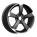 A4 Replica Alloy Wheel 21X9 Inch MB