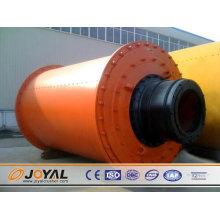 High efficiency rolling mill rolls