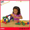 Originality Kid Toy Handicraft Factory