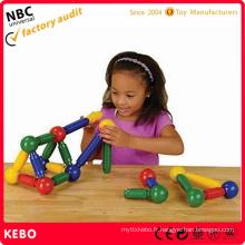 Originalité Kid Toy Handicraft Factory
