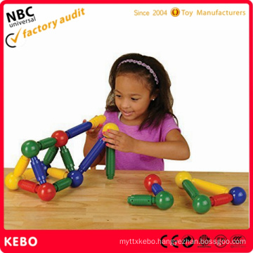 Originality Kid Toy Handicraft Factory