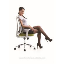 X1-03 neuer komfortabler Bürostuhl