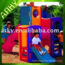 CE Children's Garden Plastic Toy