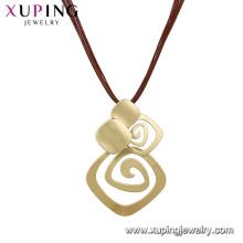 necklace-00628 xuping 2018fashion bijoux, collier de charme pour les femmes