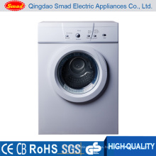 Uso doméstico mini secadora, secadora portátil