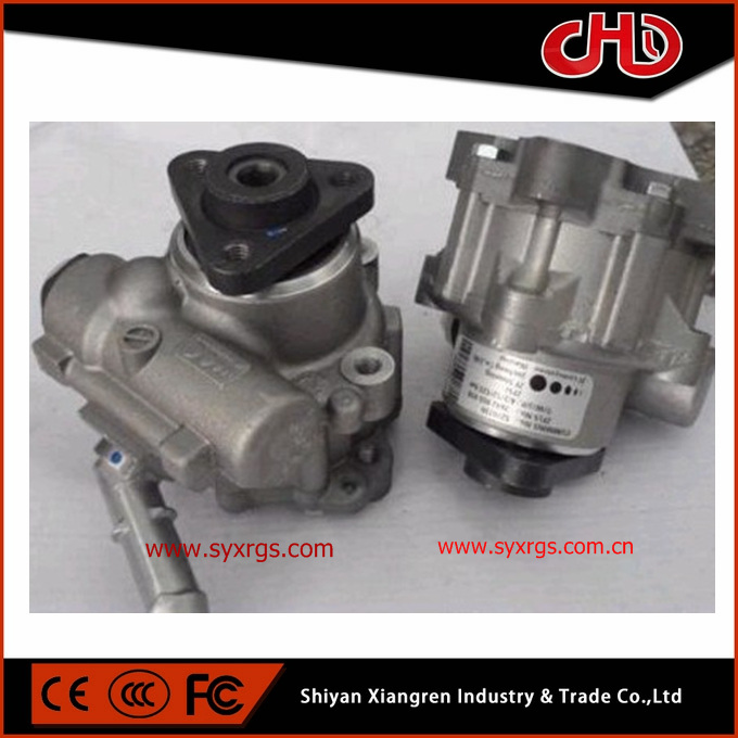CUMMINSISF2.8 ISF3.8 Hydraulic Pump 5270739