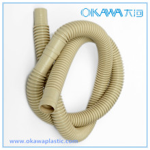 Okawa PE Air - Conditioner Ablassschlauch