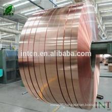 industrial minerals metallurgy Phosphor bronze C52100