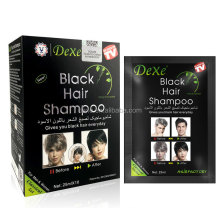 No allergy no ppd no ammonia bigen quality halal hair dye color