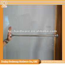 Fashion 12mm And 16mm install shower curtain rod